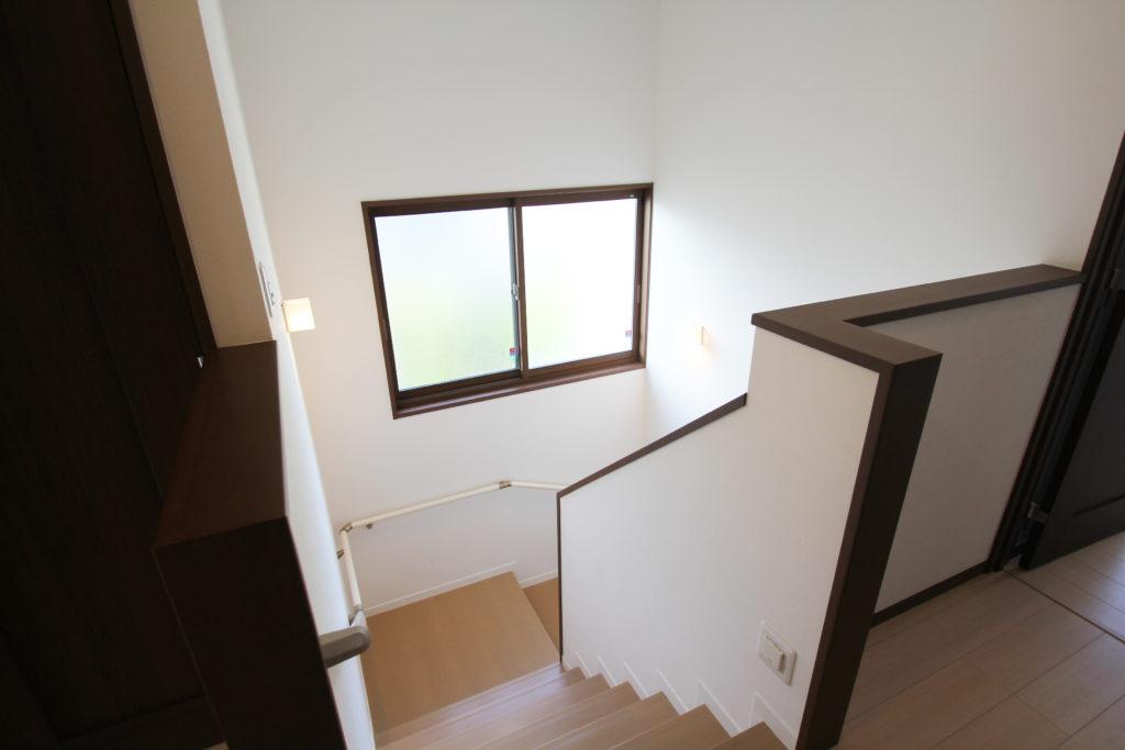 敷地面積453㎡超・建物面積251.74㎡ 7LDK+Sの築浅邸宅